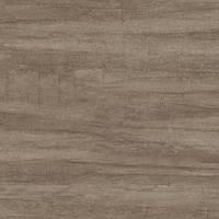 Brown Vasari Baldocer 44.7х44.7 см