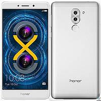 Смартфон Huawei Honor 6x.-, фото 1