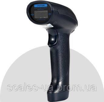 Беспроводный сканер Supoin I1-RU
