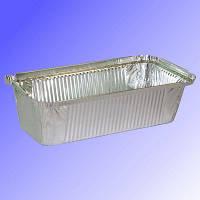 Крышка картон-алюм SP62L. 100шт к R62L (SP 62L)