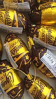 Шоколадные конфеты (шоколад) с шоколадным ликером Figaro Чехия 27,5г, фото 1
