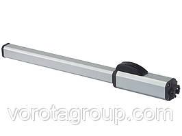 Привод гидравлический Faac 400 CBAC LN для распашных ворот