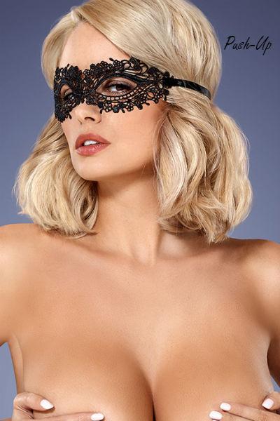 Маска Obsesive A710 mask