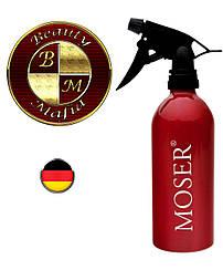 Распылитель (пульверизатор) для парикмахера Moser