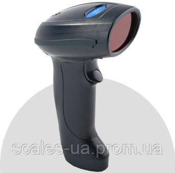 Сканер штрих-коду бездротовий I3-UA