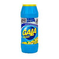 GALA OV 500 гр Лимон средство для чистки универсальный