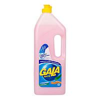 GALA 1л Бальзам Алоэ моющее средство