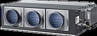 Внутренние канальные средненапорные блоки Haier серии AD 50-100 Pa On/Off