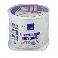 Битумная лента Kiilto Butyl Tape 10м