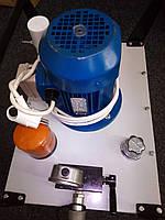 Насосная станция электрическая НЭ-2-6-РО-380