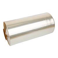 Плівка термозбіжна ПОФ 1600*400, 12,5 мкр (14,8 кг)