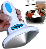 HANDY GOURMET Fat magnet, устройство для сбора жира – незаменимая находка для истинных гурманов! Код:32567474