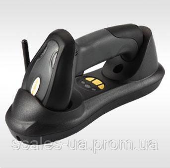 Промышленный сканер SK3306