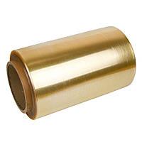 Упаковочная пленка 1500*400, 14 мкр д/авт.(PSF-400-1.8)