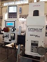 Optimum BF 20 LD Vario фрезерный станок по металлу фрезерний верстат Maschinen оптимум бф 20лд варио, фото 2