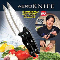 Кухонный нож Aero knife Код:35194689