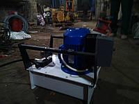Маслостанция электрическая НЭ-1-12-РО-380