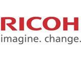 Ricoh картридж для MP 401 BLACK (841887)