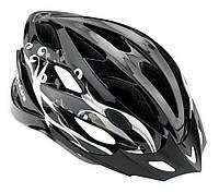 Шлем KLS Diva Черный M/L (99004074)