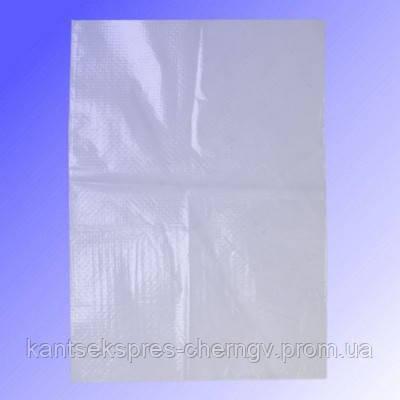 Пакет полипропиленовый с перфо 272*340+25 2000 шт