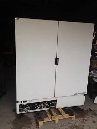 Холодильный шкаф Cold S1400 бу, фото 2