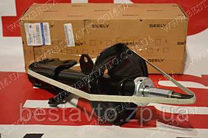 Амортизатор передний левый газовый geely fc