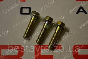 Болт шестерні заднього ходу geely ck/mk/ec7/ec7r/fc/sl