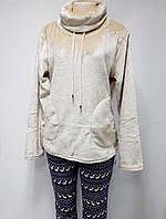 0dfc041f15e7 Теплые домашние костюмы женские в Украине. Сравнить цены, купить ...
