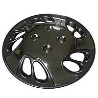 Колпак колесный King 80-513 (хром) R13
