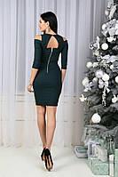 Платье женское норма ЕС0088, фото 1