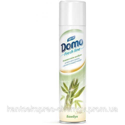 """DOMO """"Бамбук"""" освежитель воздуха"""