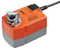 Электрический привод с обратной пружиной BELIMO TF24