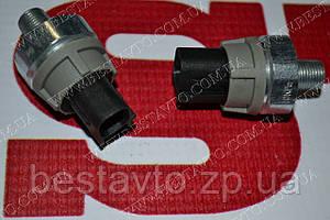 Датчик тиску масла geely ck/mk/fc