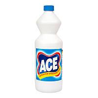 Ace отбеливатель