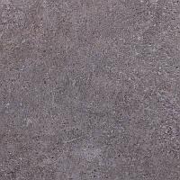 Столешницы EGGER Гранит Верчелли серый (F029) 4100 / 600 / 38