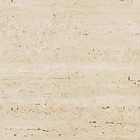 Столешницы EGGER Травертин  (F039) 4100 / 600 / 38