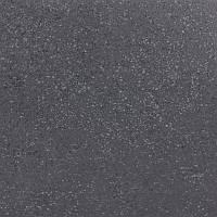 Столешницы EGGER Камень Марианский антрацит  (F081) 4100 / 600 / 38