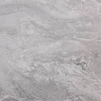 Столешницы EGGER Мрамор Чиполлино бело-серый (F092) 4100 / 600 / 38