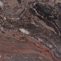 Столешницы EGGER Мрамор Чиполлино черная медь  (F094) 4100 / 600 / 38