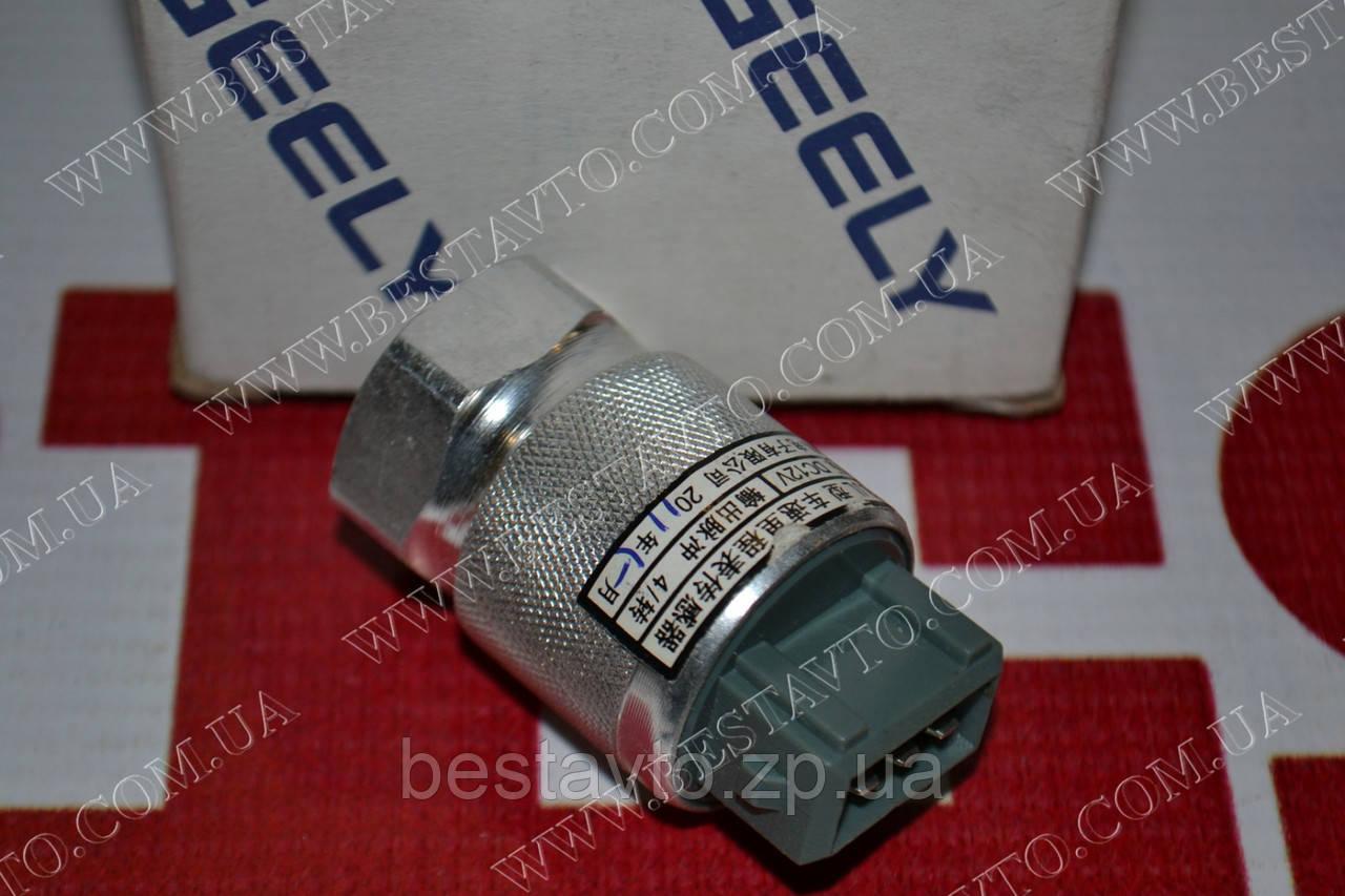 Датчик скорости geely ck/mk/fc