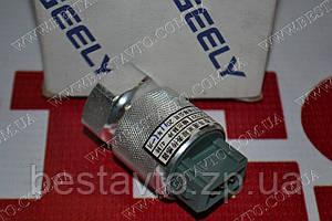 Датчик швидкості geely ck/mk/fc
