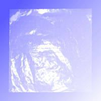Пакет полипропиленовый с перфо. 20*20/25 мкн