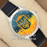 Часы Украина 1053-0013 реплика