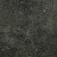 Столешницы EGGER Тессина Терра  (F222) 4100 / 600 / 38