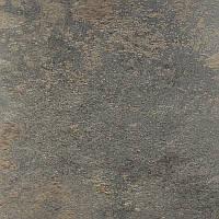Столешницы EGGER Сланец Алмаз коричневый  (F256) 4100 / 600 / 38