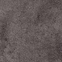 Столешницы EGGER Бетон темный  (F275) 4100 / 600 / 38