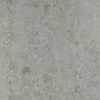 Столешницы EGGER Керамика мел  (F312) 4100 / 600 / 38
