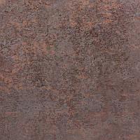 Столешницы EGGER Ферро бронза (F302) 4100 / 600 / 38