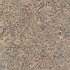 Столешницы EGGER Галиция (F371) 4100 / 600 / 38