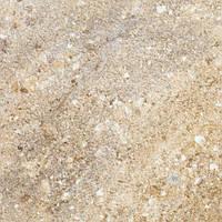 Столешницы EGGER Гэлэкси белый (F405) 4100 / 600 / 38